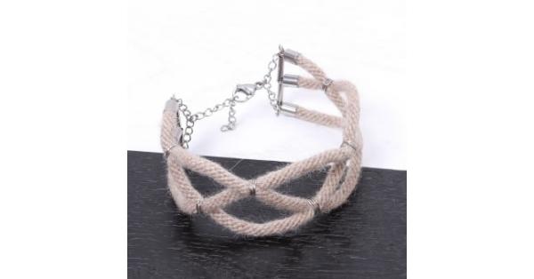 No.1 Bangle / Bracelet