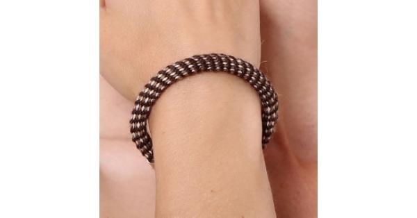No.4 Bangle / Bracelet