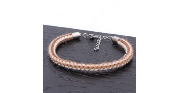 No.6 Bangle / Bracelet
