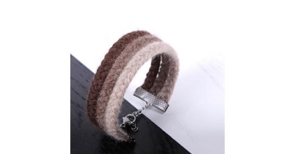 No.7 Bangle / Bracelet