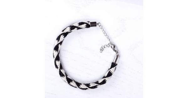No.9 Bangle / Bracelet