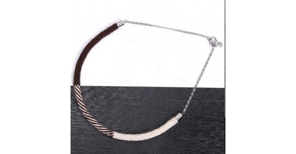 No.15 Necklaces / Pendants